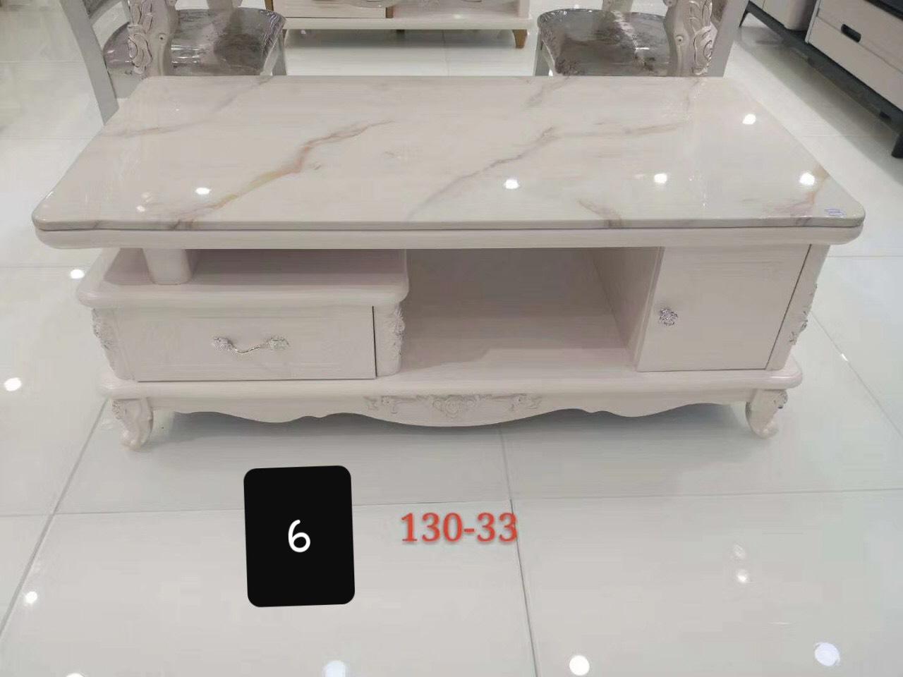 Bàn đá nhập khẩu 11 - Nội Thất Kiên Anh