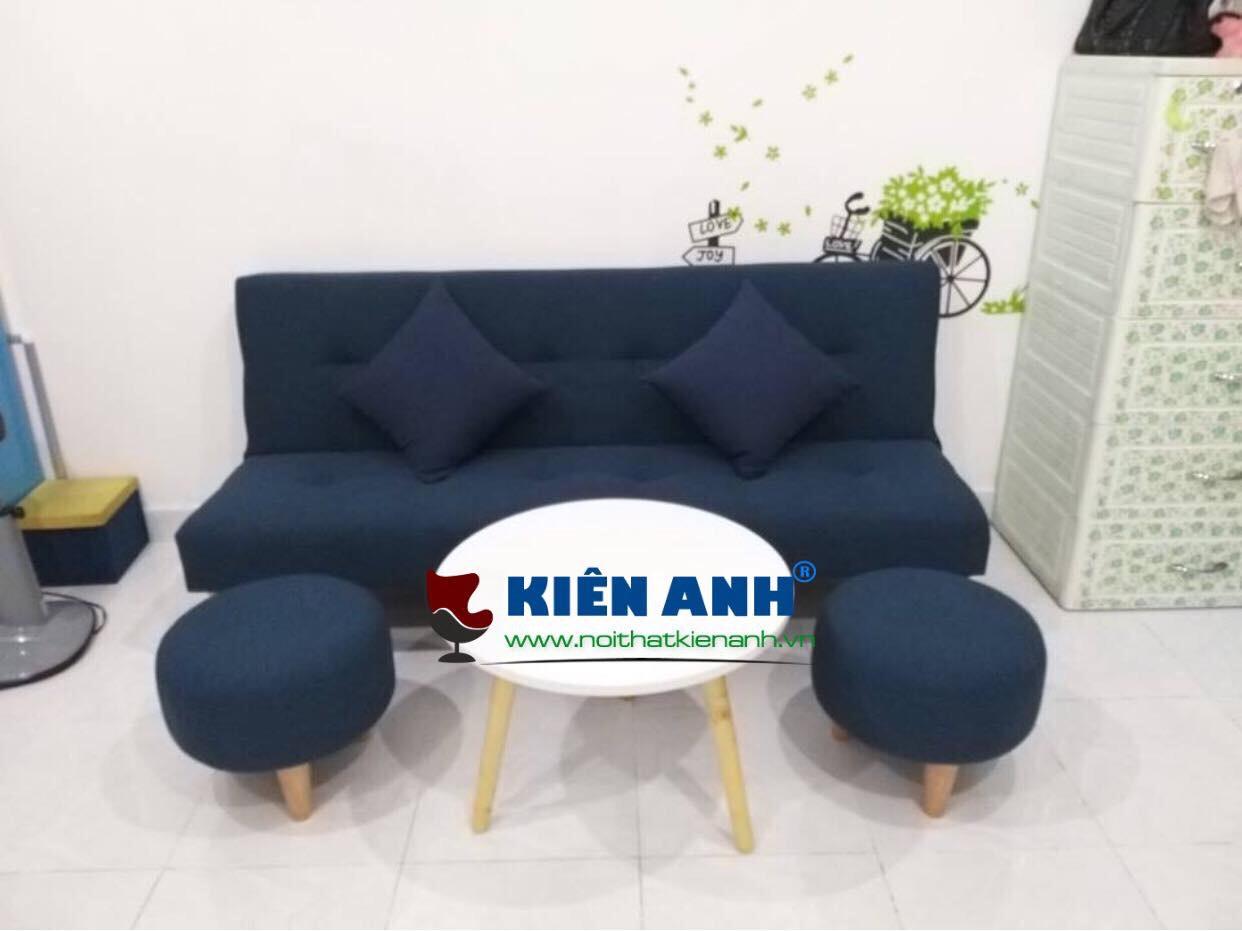 Sofa Bed KIA 004 - Nội Thất Kiên Anh